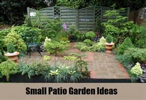 Small Garden Patio Design Ideas 7 Best Patio Garden Ideas How To Design A Garden Patio Diy Martini