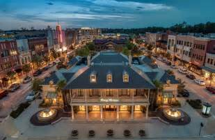 The Market Tx Market Picture Of The Woodlands Tripadvisor