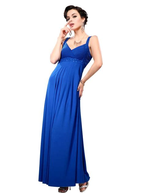 cheap plus size evening dresses for special occasion 2017