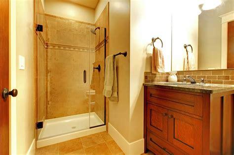 bathroom remodeling las vegas bathtub installs conversions shower enclosures