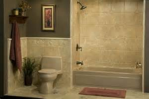 How To Clean Fiberglass Bathtub Complete Bathroom Options Re Bath Of Illinois