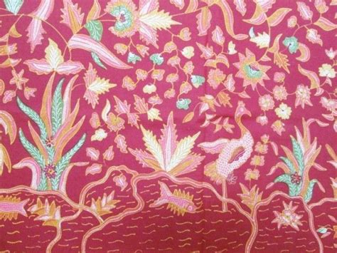 jual kain pattern 1000 images about batik on pinterest javanese