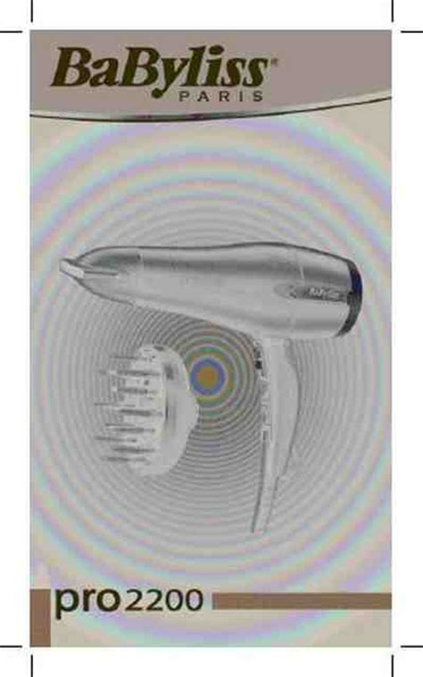 Babyliss Hair Dryer Service Manual babyliss d495e hair dryer manual for free now