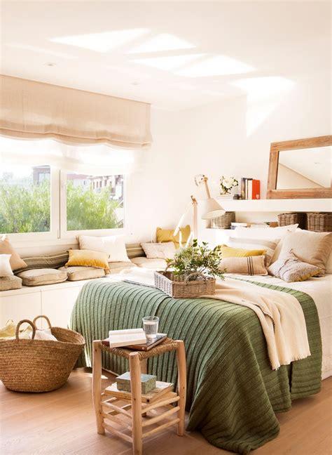los  mejores dormitorios de el mueble deco interiores