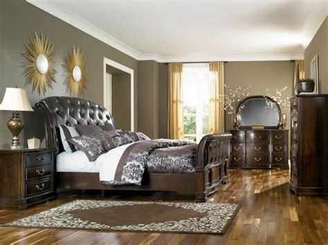 king size bedroom set barclay place b613 king size 70 best for the home images on pinterest architecture