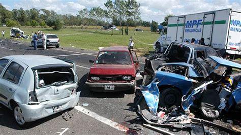 imagenes impresionantes de accidentes de transito se disparan accidentes de tr 225 fico en m 233 xico youtube