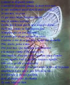 message d amour et d amiti 233 mai 2012
