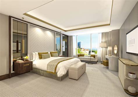 2 bedroom hotel suites in los angeles ca 2 bedroom suites los angeles ca 90403 hotels with