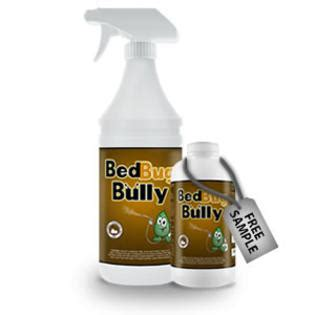 bed bug bully walmart mycleaningproducts com bbbully32zs bed bug bully bed bug