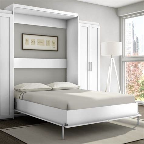murphy beds 25 best ideas about murphy beds on wall beds diy murphy bed and murphy bed plans