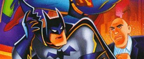 watch the batman superman movie world s finest watch the batman superman movie world s finest on netflix today netflixmovies com