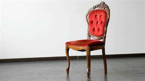 Stuhl Neu Beziehen by Stuhl Polstern Preis M 246 Belideen