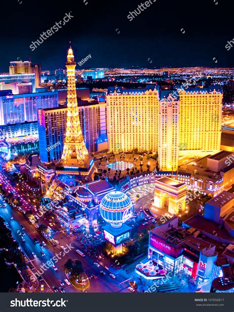 Search Las Vegas Nv Las Vegas Nevada May 7 World Vegas In Las Vegas Nevada As Seen At
