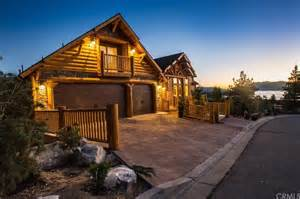 luxury cabin homes luxury log cabins for sale photos architectural digest