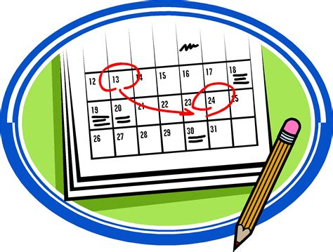 Clip Calendar Calendar Clipart Clipart Cliparts For You Cliparting