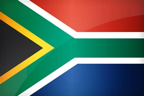 South Africa Finder Flag Of South Africa Find The Best Design For South Flag