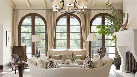 excellent meditarranean interior design idea to decorate