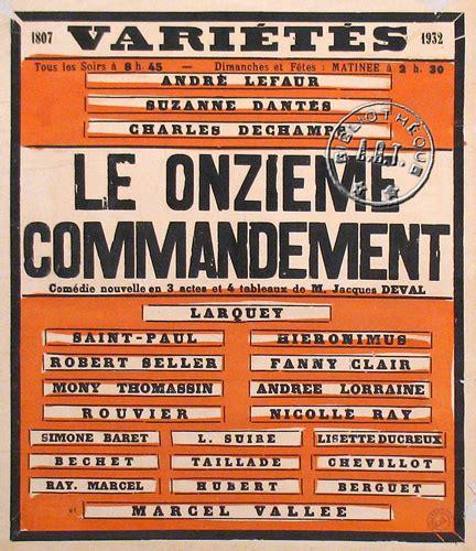 Jacques Deval Une Carri 232 Re