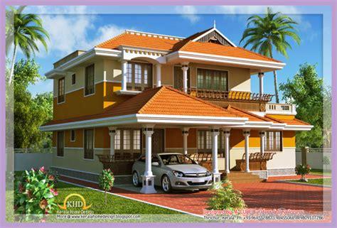 dream house creator dream home designer home design home decorating