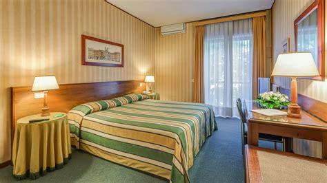 hotel giardini d europa roma sito ufficiale hotel giardino d europa roma