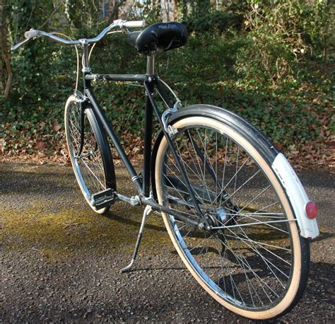 hooded cycling robin hood bike made in england life style by