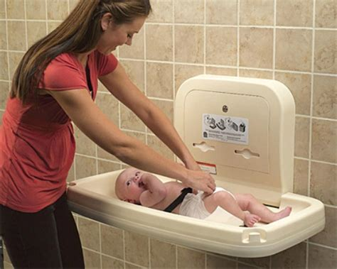 europa baby changing table cocaine on 9 in 10 baby changing stations in the uk
