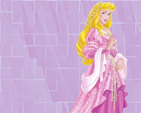 wallpaper aurora disney princess aurora disney wallpaper 18514439 fanpop