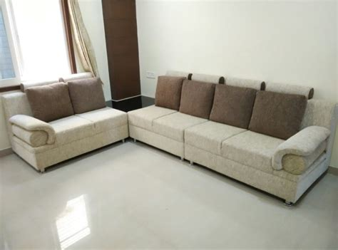 sectional form couch in l form free modern sectional sofa with couch in