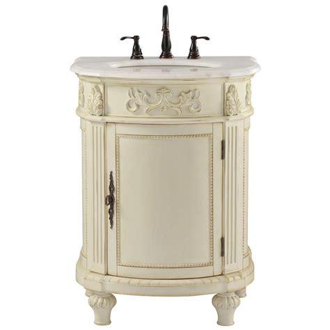 Antique Bathroom Vanities Canada Antique Bathroom Vanity Antique Bathroom Vanities Canada Bathroom Sink Bowls With Vanity