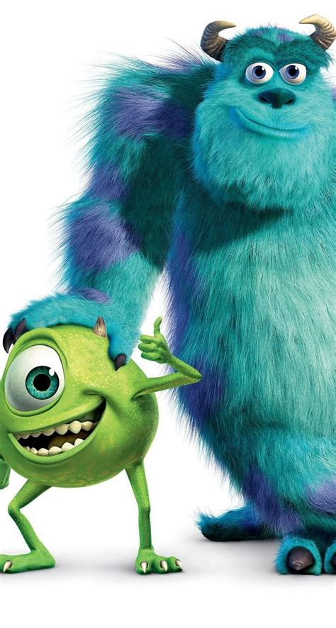 filme stream seiten monsters inc mike wazowski james p sullivan sulley movies