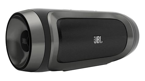 Speaker Jbl Charge Jbl Charge Speaker Price In Pakistan Jbl In Pakistan At Symbios Pk