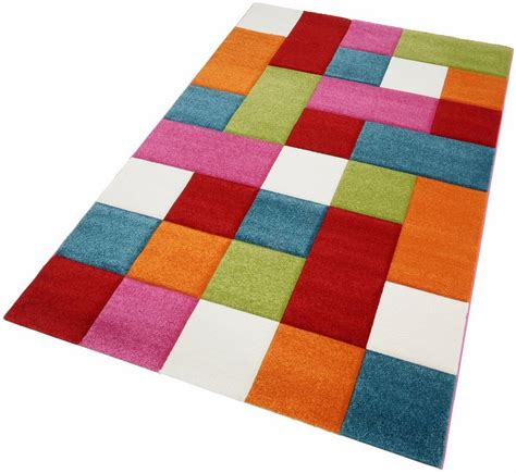 otto teppiche merinos teppich merinos 187 genil 171 handgearbeiteter
