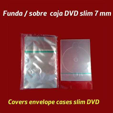 fundas cd carton compra funda lp digipack sobre cd papel y cajas para cd