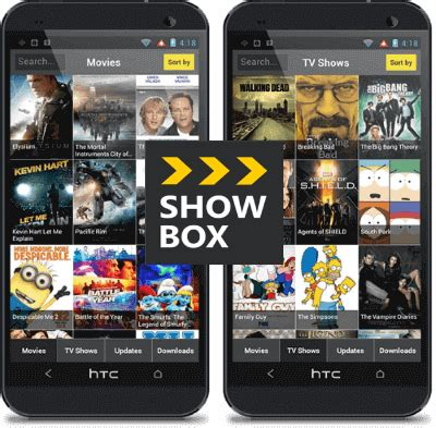 showbox android app showbox 4 94 apk for android version free tv shows