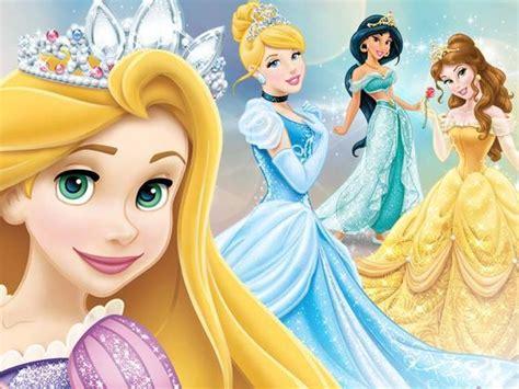 what disney non princess are you playbuzz which disney princess are you based on your zodiac sign
