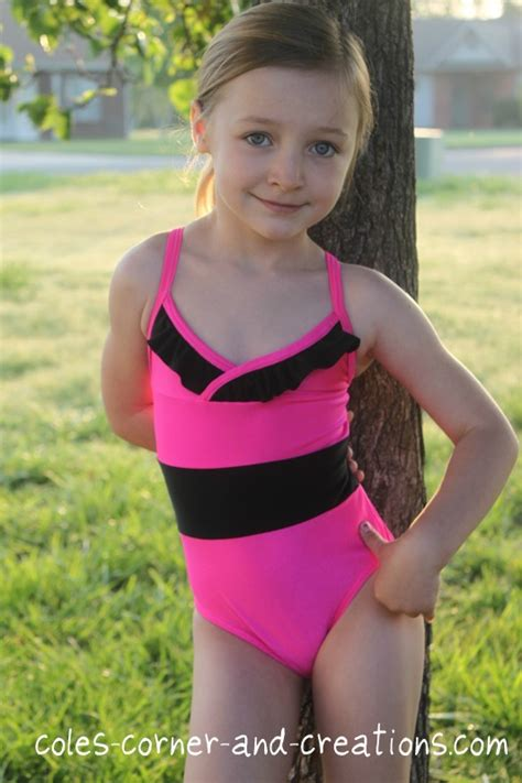 young girls swimwear age 13 bathing suits wallpapers wallpapersafari