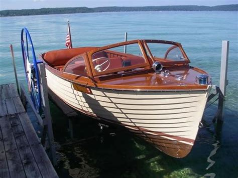 classic wood boats for sale florida 42 best images about boats on pinterest discover more