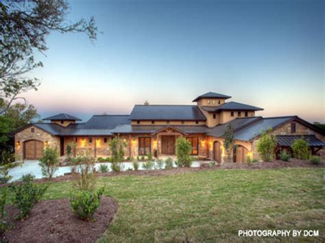 texas style house plans texas hill country home interiors texas hill country home designs house plans large ranch home