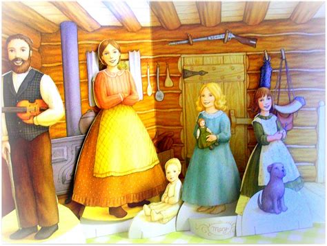 little house on the prairie paper dolls vibella inspirations my little house on the prairie paper