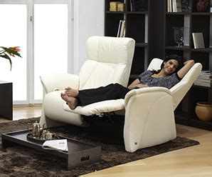 apollo reclining sofa home theatre seating recliner chairs and sofas