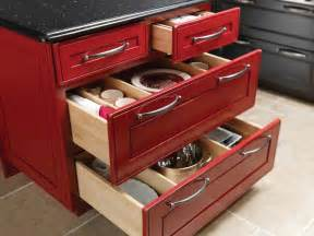 Merillat Kitchen Cabinets Reviews pictures for kitchen cabinets refinishing in mesa az 85213