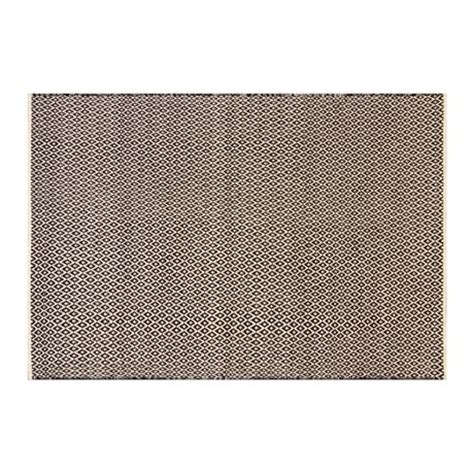 Freedom Outdoor Rug 36 Best Images About Rugs On Pinterest Rug Company Rug And Flatweave Rugs