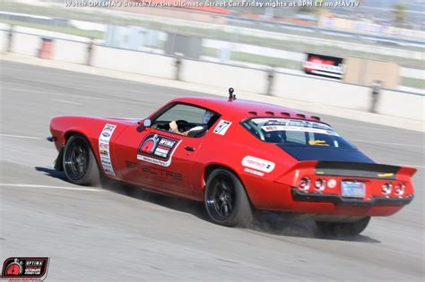 how can i learn more about cars 1973 chevrolet corvette navigation system mary pozzi s 1973 chevrolet camaro will compete in the 2015 optima ultimate street car