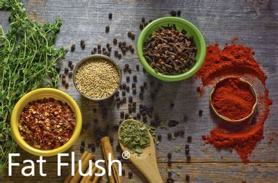 Shakedown recipes on pinterest fat flush recipe and chinese spices