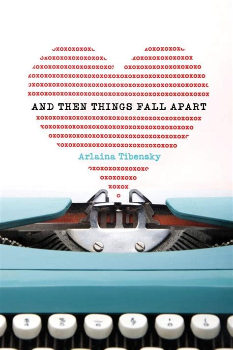 things fall apart book report this book is sofa king awesome forever