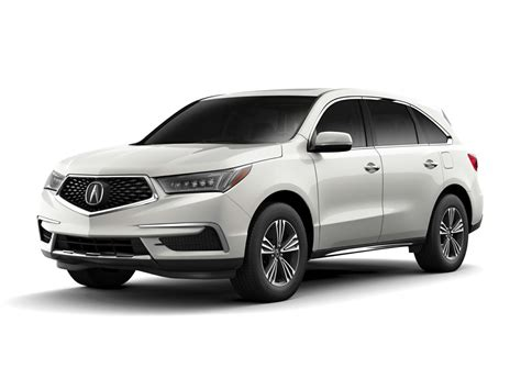 Acura Princeton by Precision Acura Of Princeton New Acura Dealership In