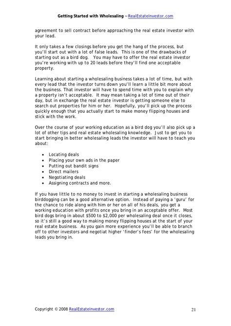 sle cover letter for journal article cover letter for academic journal sle 28 images