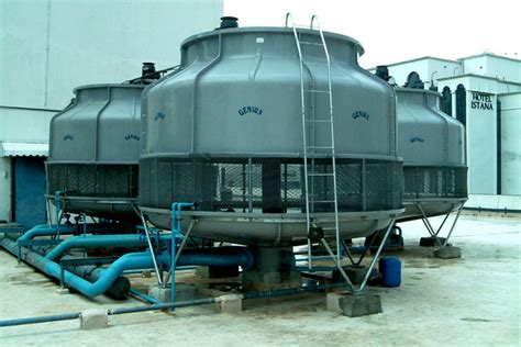 cooling tower parts pte ltd home conic engineering and trading pte ltd
