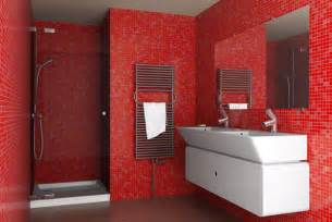 red bathroom design ideas red bathroom design ideas interiorholic com