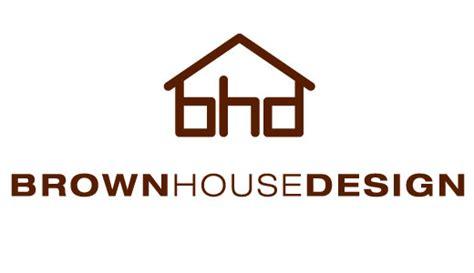 20 Famous Interior Design Company Logos   BrandonGaille.com